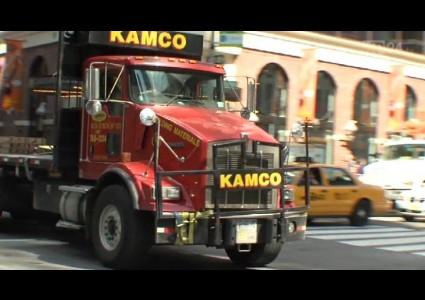 previous86 - Highlights der Motor-Show New York 2013