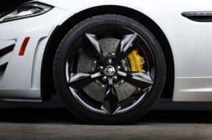 Jaguar XKR S GT 310x205 - Jaguar-Sportwagenmodelle XK: sportlich, sinnlich, luxuriös