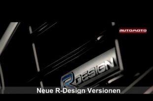 previous74 310x205 - Neue R-Design Versionen für die Volvo 60er-Familie