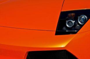 Studie: Automobilindustrie der Zukunft