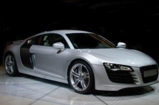 Audi Concept 310x205 - Seit Jahrzehnten bereits beliebt: das Fahrzeugleasing