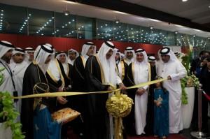 Qatar Motor Show 2013 300x199 -
