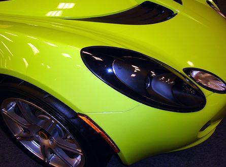 Lotus 445x330 - Lotus – eine Traditionsmarke nicht nur auf den Rennstrecken