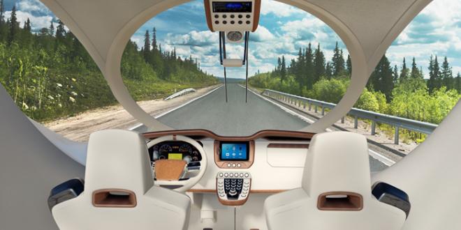 Marchi Mobile Interieur 660x330 - Marchi Mobile Reisemobile - Mehr Luxus geht nicht