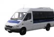 Kleintransporter 110x75 - Minivan: mieten ist besser als kaufen