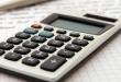 Taschenrechner 110x75 - Firmenwagen: Finanzierung oder Leasing? – das sollte jeder wissen!
