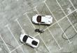 Luxusautos in Dubai 110x75 - Die verlassenen Luxusautos von Dubai