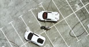 Luxusautos in Dubai 310x165 - Die verlassenen Luxusautos von Dubai