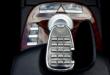 Telefon im Auto 110x75 - Zeit ist Geld - auch beim telefonieren