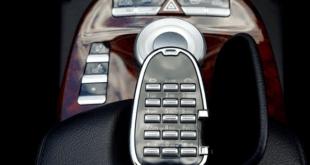 Telefon im Auto 310x165 - Zeit ist Geld - auch beim telefonieren