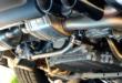 Porsche Auspuffanlage 110x75 - Pkw-Ankauf in der Schweiz: Welche Vorteile haben Verkäufer?