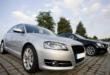 Autohaus 110x75 - Autokauf: Neuwagen oder doch besser ein Gebrauchter?
