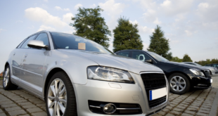 Autohaus 310x165 - Autokauf: Neuwagen oder doch besser ein Gebrauchter?