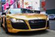 tunen 110x75 - Auto-Tuning - ein Trend mit großer Beliebtheit