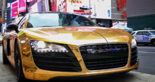tunen 310x165 - Auto-Tuning - ein Trend mit großer Beliebtheit