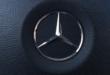 Luxus-Transporter: Die V-Klasse von Mercedes