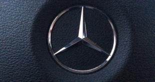 V Klasse 310x165 - Luxus-Transporter: Die V-Klasse von Mercedes