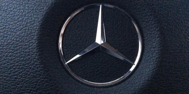 V Klasse 660x330 - Luxus-Transporter: Die V-Klasse von Mercedes