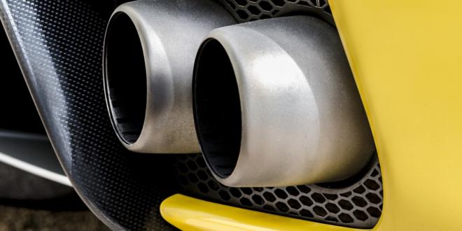 Neue Abgasnorm für Benziner und Diesel seit September 2019