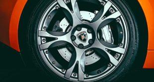 Bremsen 310x165 - Was sollte man beim Kauf von Bremsscheiben beachten?