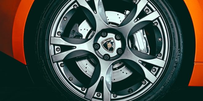 Was sollte man beim Kauf von Bremsscheiben beachten?